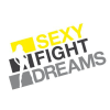 Sexyfightdreams.com logo