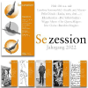 Sezession.de logo