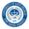 Sf.edu logo