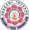 Sfc.ac.in logo