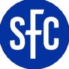 Sfc.edu logo