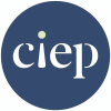 Sfep.org.uk logo