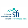 Sfi.ie logo