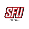 Sfuathletics.com logo