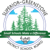 Sgdsb.on.ca logo