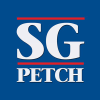 Sgpetch.co.uk logo