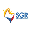 Sgr.gov.co logo