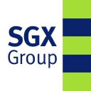 Singapore Exchange Limited