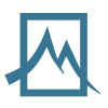 Shadowmountain.org logo
