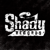 Shadyrecords.com logo
