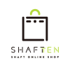 Shaften.shop logo