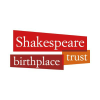 Shakespeare.org.uk logo