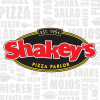 Shakeyspizza.ph logo