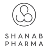 Shanabpharma.at logo