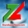 Sharebazarnews.com logo