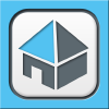 Sharehouse.in logo