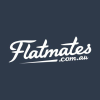 Sharehouses.com.au logo