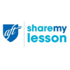 Sharemylesson.com logo