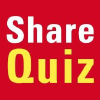 Sharequiz.net logo