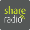 Shareradio.co.uk logo