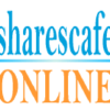 Sharescafe.net logo