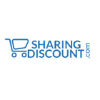 Sharingdiscount.com logo