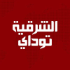 Sharkiatoday.com logo