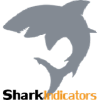 Sharkindicators.com logo