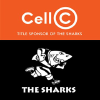 Sharksrugby.co.za logo