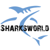 Sharksworld.co.za logo
