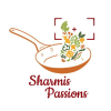 Sharmispassions.com logo