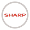 Sharp.co.jp logo