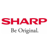 Sharp.es logo