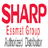 Sharpelarabygroup.com logo