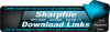 Sharpfile.com logo