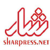Sharpress.net logo