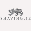 Shaving.ie logo