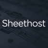 Sheet.host logo