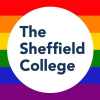 Sheffcol.ac.uk logo
