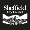 Sheffield.gov.uk logo