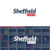 Sheffieldforum.co.uk logo