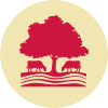 Shelburnefarms.org logo