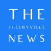Shelbynews.com logo