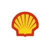 Shell.co.za logo