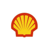 Shell.in logo