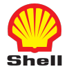Shelldriversclub.co.uk logo