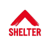 Shelter.org.uk logo