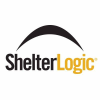 Shelterlogic.com logo