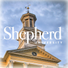 Shepherd.edu logo