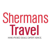 Shermanstravel.com logo